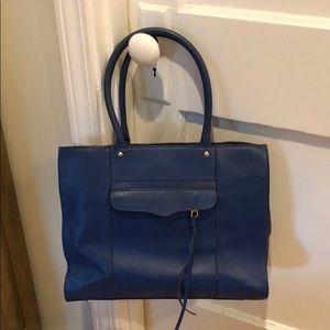 Rebecca Minkoff Top Handle Bag